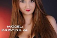 ModelKristina