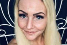 Lana-Lanz