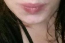 Live Webcam: SexyHotAss
