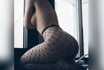 ladyinwet (23)