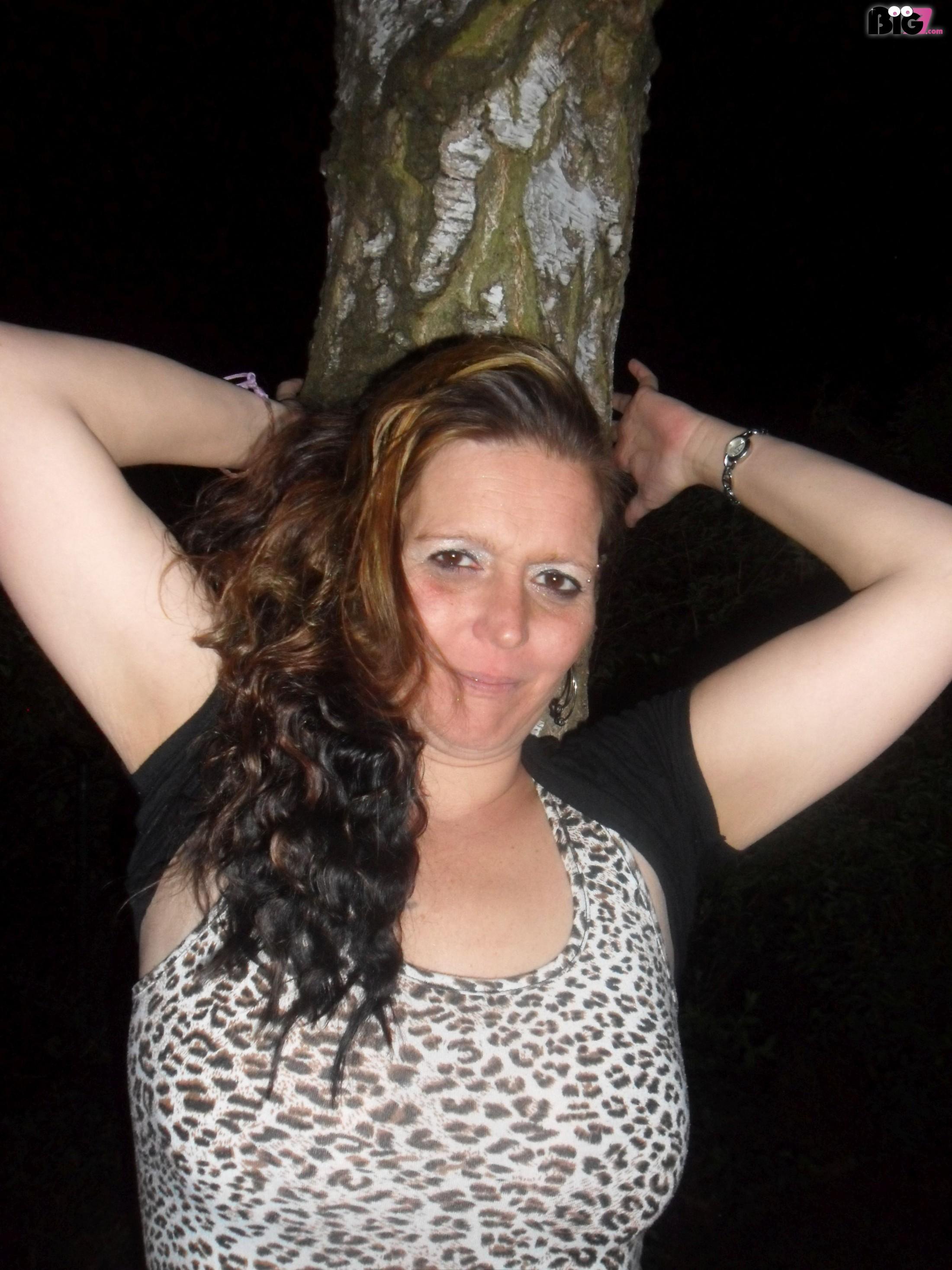 sex in wolfsburg berlin swingers club