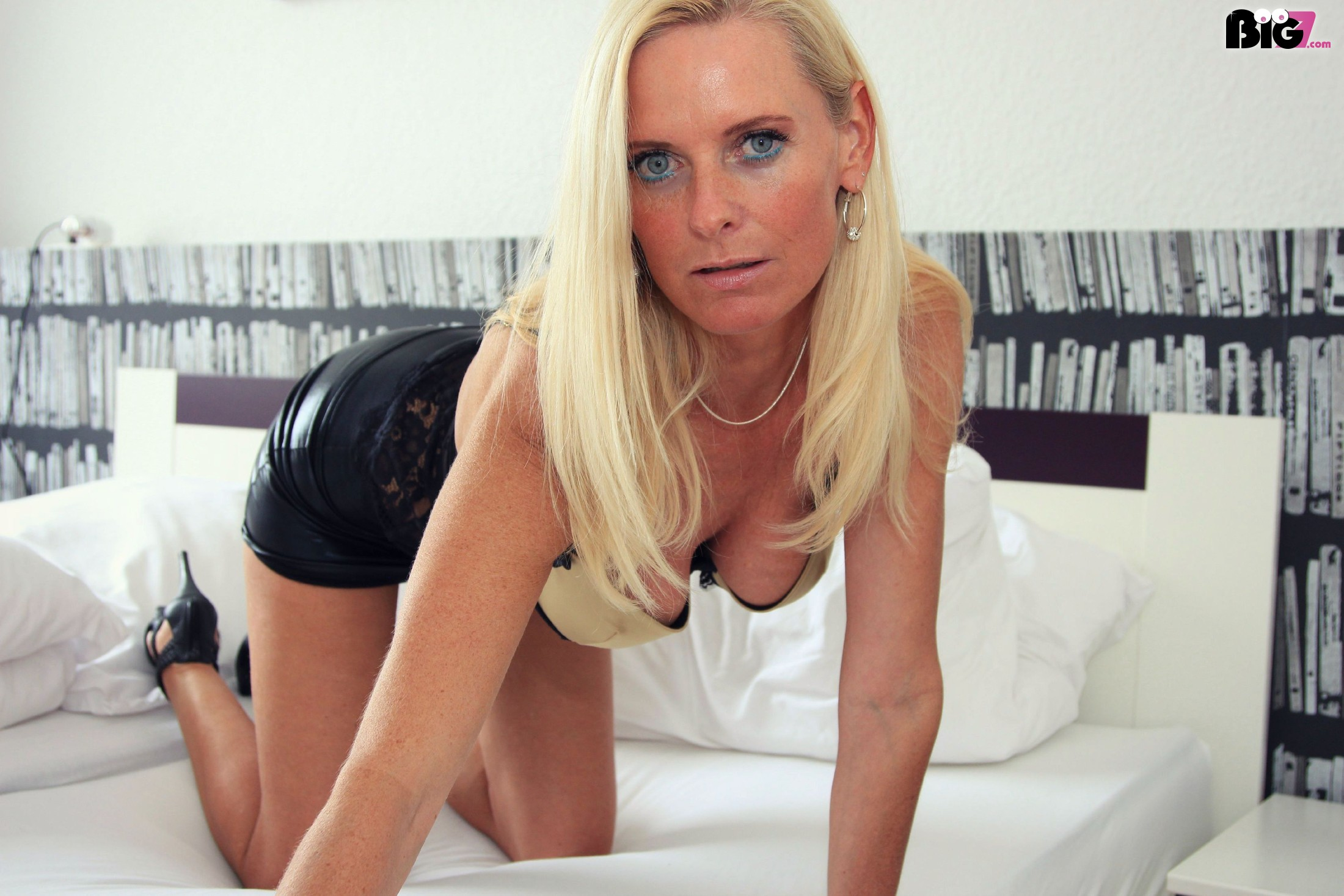 erotische fotos von männern sextreffpunkte berlin