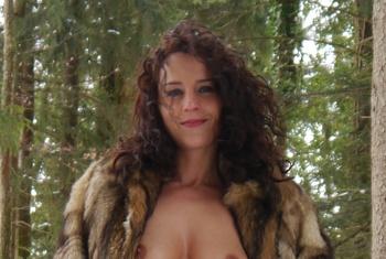 erotik oldenburg braunschweig sex