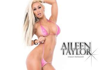 Aileen-Taylor