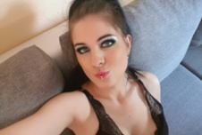 Live Webcam: CaraliaDeluxe