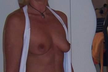 sexysun