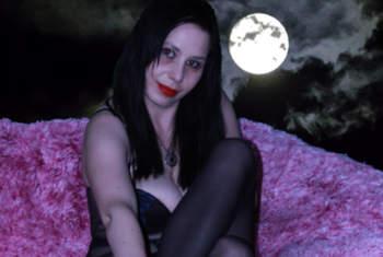 Sexy-Victoria