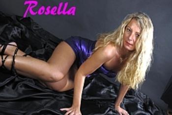 rimming sex sex in duisburg