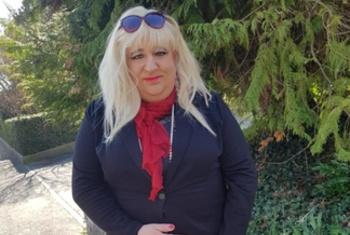 Loveinrose (54)