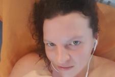 Lady2009