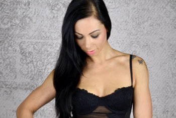 LadyJessi (38)