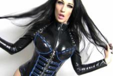 Live Webcam: LadyMeli