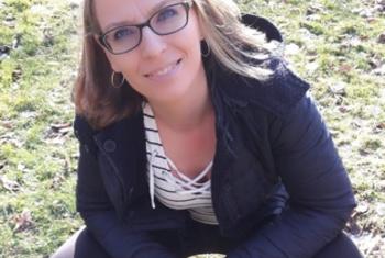 Jana-Berg (38)