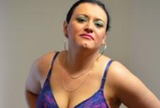 PatriciaGeil