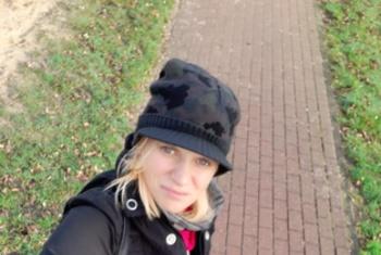 Jenny29r29 (30)