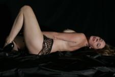 Porno Profil simone69