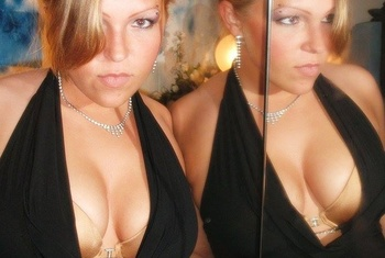 erotik ludwigsfelde piercing aurich