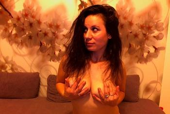 whatsapp sex treffen suche sex chat