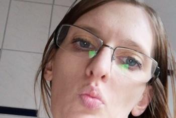 Sandra_love (30)