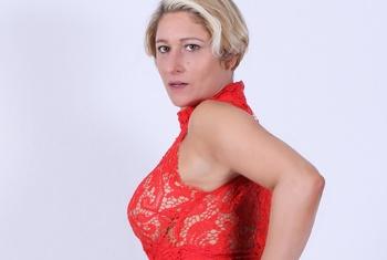 TeresaLynn