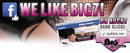 Big7 auf Facebook