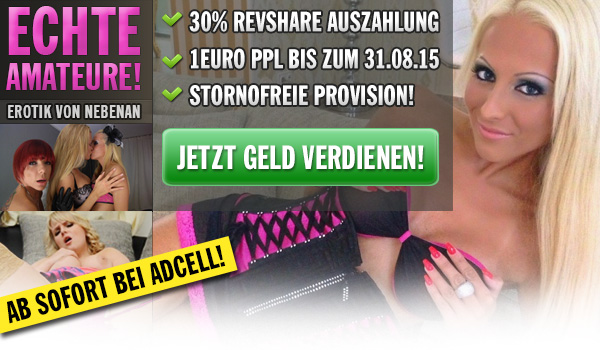 Big7 ab sofort bei Adcell!