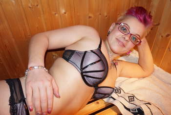 vagina massieren guten morgen erotik
