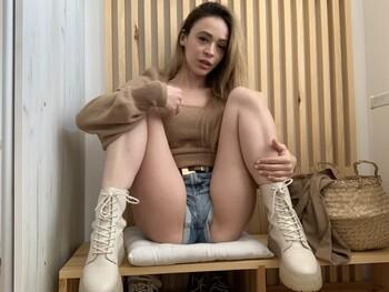 Anja-Willes