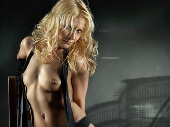 SexyLolitta