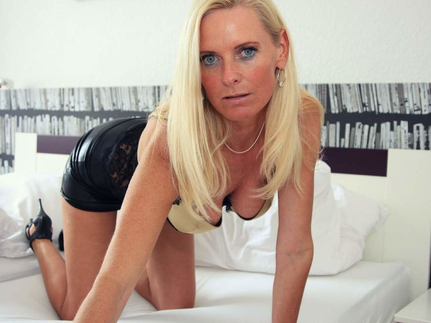 Kostenlose Live Sex Webcams aus Germany - Germany Sex Cam