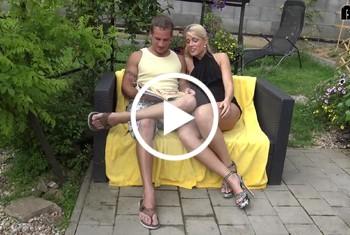 klitoris reizen tantra in oldenburg