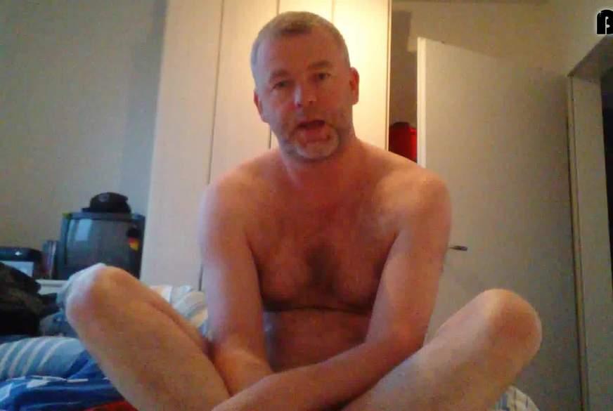 Anleitung: Pantyhose Encasement