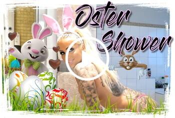Oster Shower
