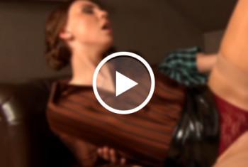 Download: OrnellaX - Spontan in der Pause abgefickt!