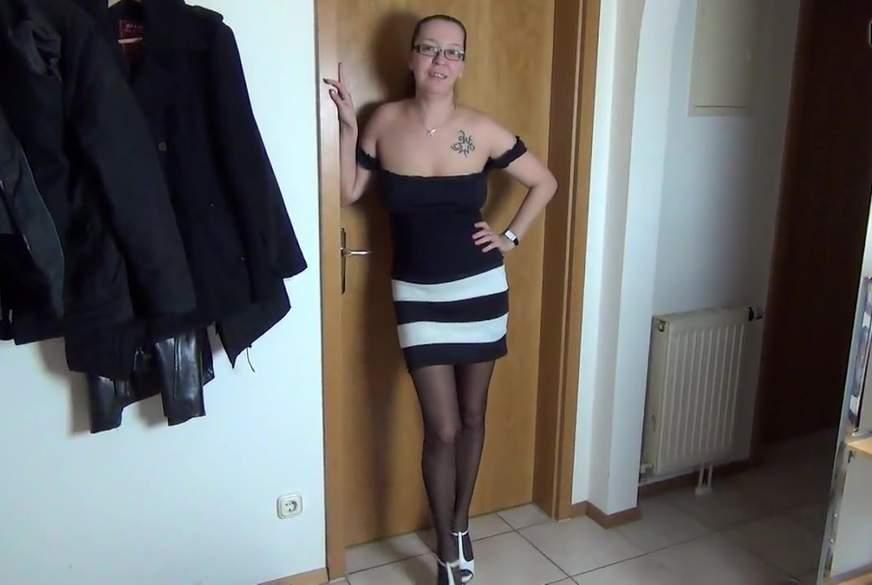 B*****b Service - Macht das deine Frau?