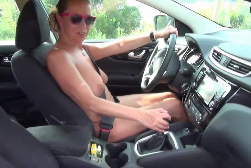 Sex- und FKK Urlaub in Kroatien