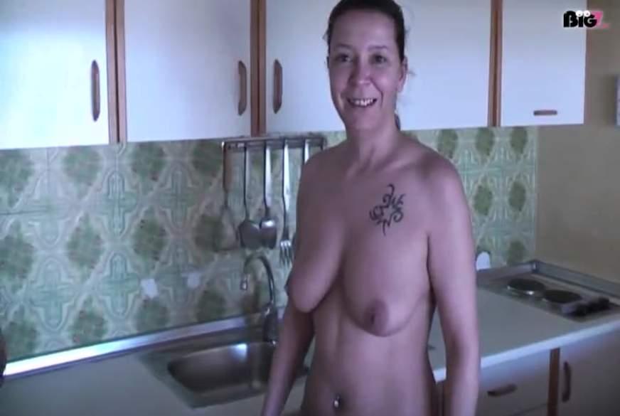 Sex im FKK Hotel
