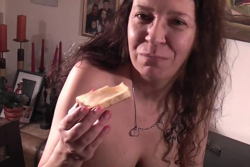 S****a Toast