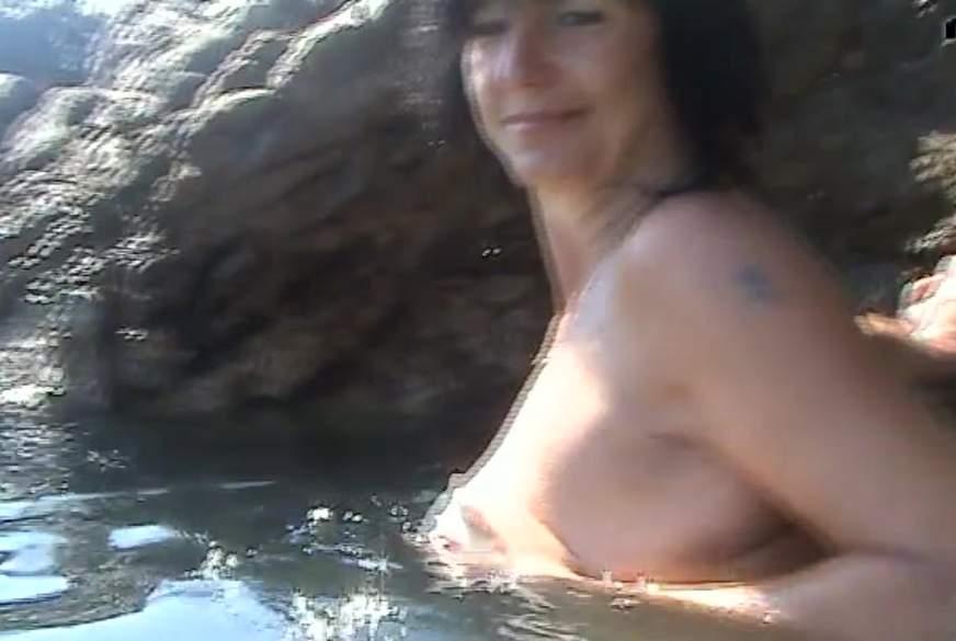 ADRIA URLAUB Unterwasser A*******k