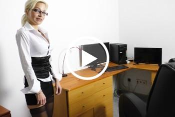 Sexuelle Belästigung am Arbeitsplatz! M*********t !!!
