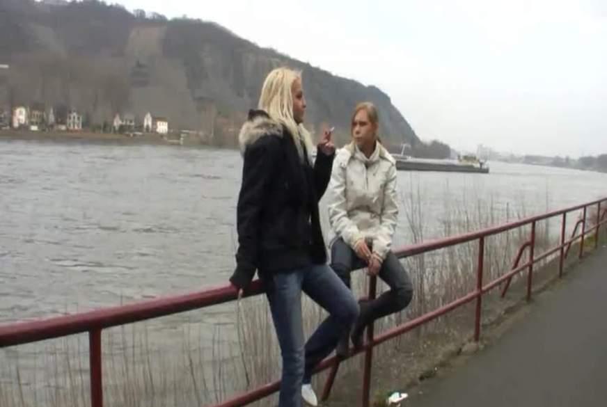 G********x am Rhein