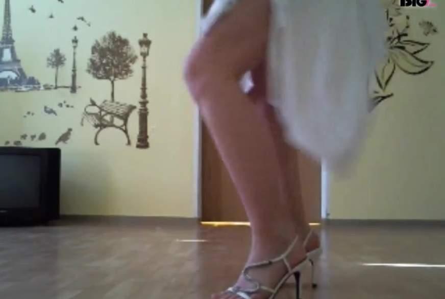 Sexy & elegant