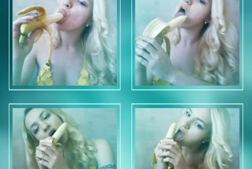 Banane-BJ