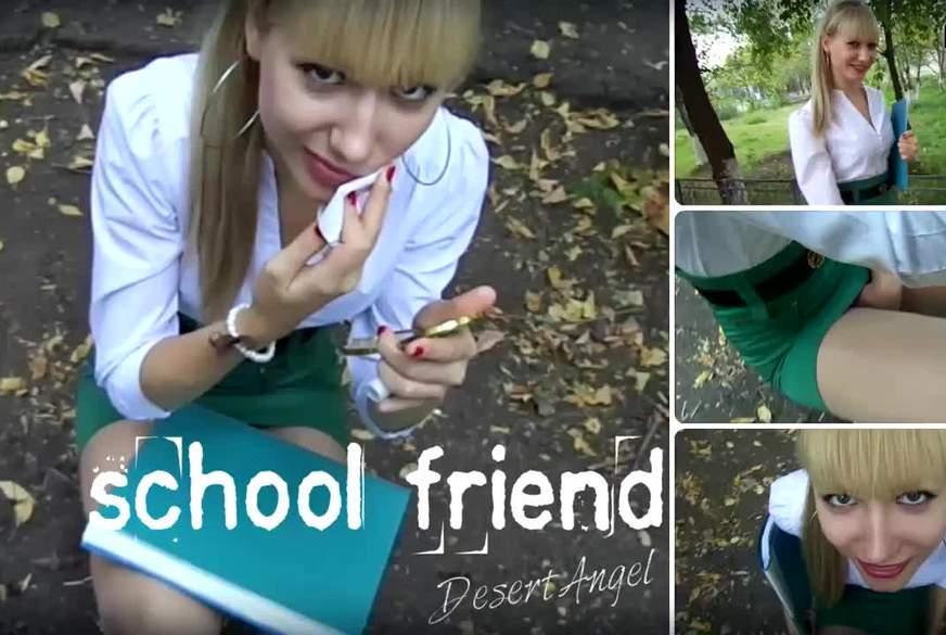 s****l friend