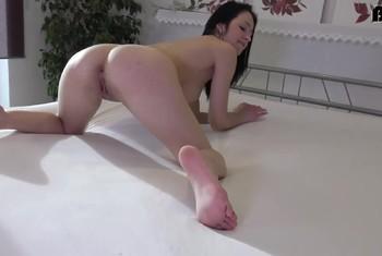 porn erotik mensch von hinten stehend
