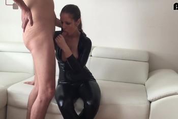 erotik darsteller werden ficken karlsruhe