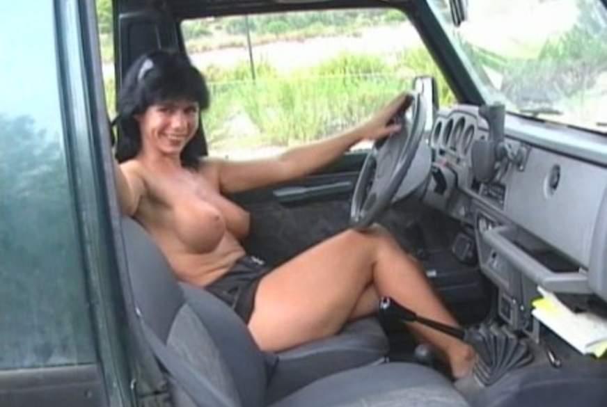 h**ter Jeepk*****l