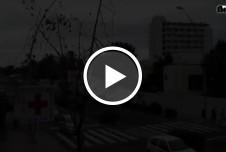 spanische pornos parkplatzsex