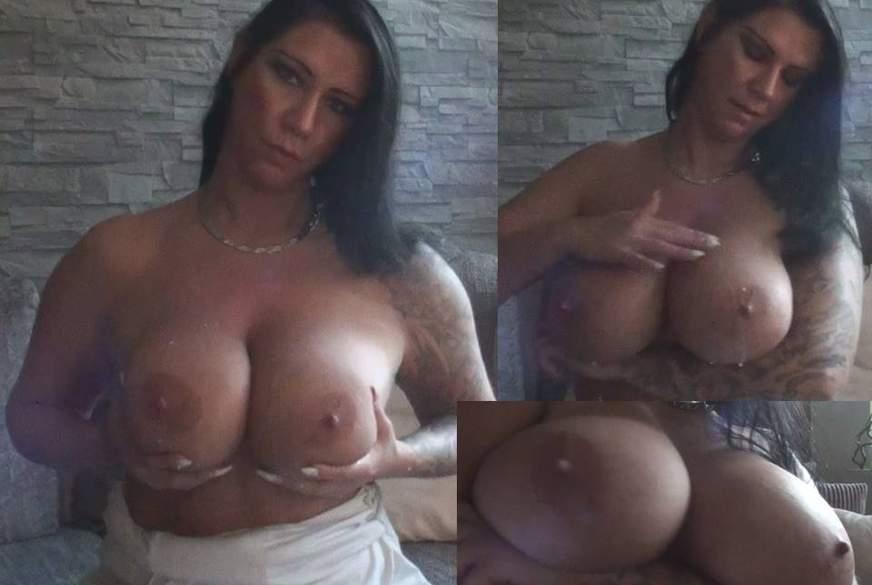 Komm an meine Brust (Wunschvideo)