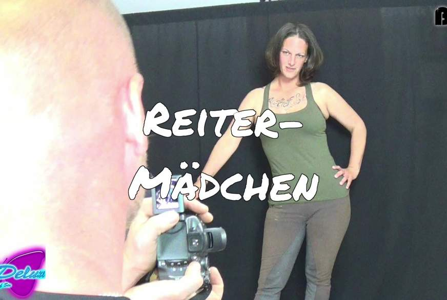 Reiter M*****n